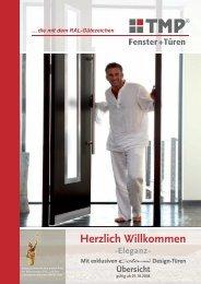 Premium_umschlag_uebersicht_neu:Layout 1.qxd - TMP Fenster + ...