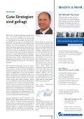 Börsenstrategien IMMOBILIENAKTIEN - Smart Investor - Seite 2