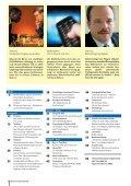 Börsenstrategien IMMOBILIENAKTIEN - Smart Investor - Seite 3
