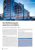 Börsenstrategien IMMOBILIENAKTIEN - Smart Investor - Seite 4