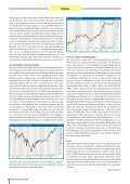 Börsenstrategien IMMOBILIENAKTIEN - Smart Investor - Seite 6