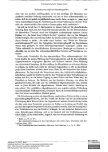 VIERTELJAHRSHEFTE FÜR ZEITGESCHICHTE  - Institut für ... - Seite 5