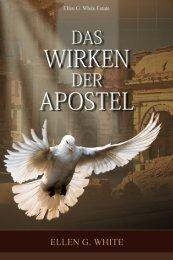 Das Wirken der Apostel (1976) - kostenlose Homepage