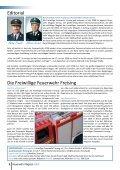 Freiwillige Feuerwehr Freising - Seite 2