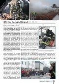 Freiwillige Feuerwehr Freising - Seite 3