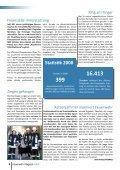 Freiwillige Feuerwehr Freising - Seite 4