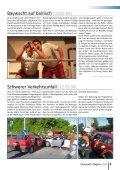 Freiwillige Feuerwehr Freising - Seite 5