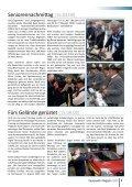 Freiwillige Feuerwehr Freising - Seite 7