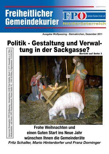 PDF öffnen