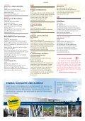 ÜBERHAUPT ÜBERTRIEBEN - uebersee-magazin.de - Seite 5