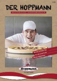 Download (3,31 MB) - Bäckerei Hoppmann