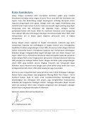 Tehnik Pendugaan Cadangan Karbon Hutan.pdf - FORCLIME - Page 4
