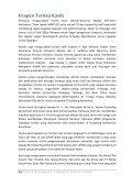 Tehnik Pendugaan Cadangan Karbon Hutan.pdf - FORCLIME - Page 6