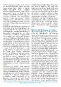 Gemeindezeitung Januar/Februar 2009 - bei der EFG Reichenbach - Page 2
