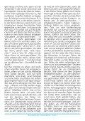 Gemeindezeitung Januar/Februar 2009 - bei der EFG Reichenbach - Page 3