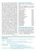 Gemeindezeitung Januar/Februar 2009 - bei der EFG Reichenbach - Page 4
