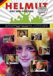 zum Download - Fanguide-WM2010.de