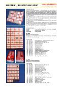 Lieferprogramm - ELAR Lehrmittel - Seite 2