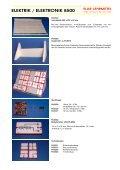 Lieferprogramm - ELAR Lehrmittel - Seite 3