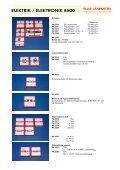 Lieferprogramm - ELAR Lehrmittel - Seite 4