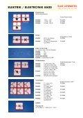 Lieferprogramm - ELAR Lehrmittel - Seite 5