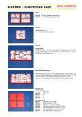 Lieferprogramm - ELAR Lehrmittel - Seite 6