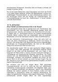 ein Leben ohne Sex, Macht und Geld - Jesuiten - Page 4