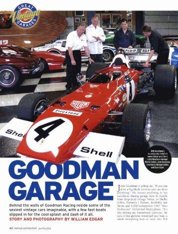garages-goodman-vm-edgar