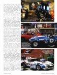 garages-goodman-vm-edgar - Page 2