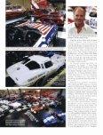 garages-goodman-vm-edgar - Page 3