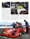 garages-goodman-vm-edgar - Page 4