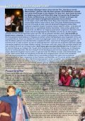März 2009 - Gfi-ministries.org - Seite 2