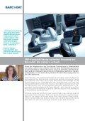 ERP-Komplettlösung optimiert Prozesse bei Barcodat (pdf, 2.660 KB) - Seite 2