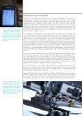 ERP-Komplettlösung optimiert Prozesse bei Barcodat (pdf, 2.660 KB) - Seite 5