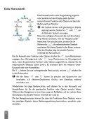 Bedienungsanleitung - Altehandys.de - Page 3