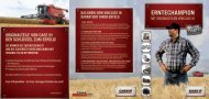 Download Erntechampion Flyer - Case IH