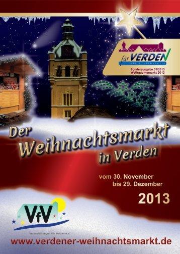 Verdener-Weihnachtsmarkt_2013_Heft.pdf