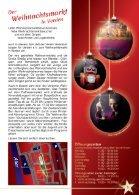 Verdener-Weihnachtsmarkt_2013_Heft.pdf - Seite 3