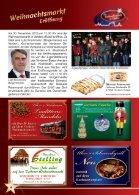 Verdener-Weihnachtsmarkt_2013_Heft.pdf - Seite 4