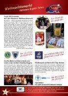 Verdener-Weihnachtsmarkt_2013_Heft.pdf - Seite 6