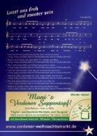 Verdener-Weihnachtsmarkt_2013_Heft.pdf - Seite 7
