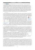 Versuch 9 - LDH - Seite 3