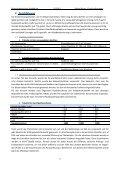 Versuch 9 - LDH - Seite 4