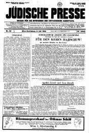 Heft 25 (6.7.1934) - Edocs