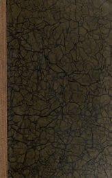 Griechische Ikonographie mit Ausschluss ... - Warburg Institute