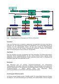 Energieeinsparung durch Produktionsoptimierung für die ... - Page 5