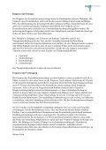 Prostatakrebs - Deutsche Gesellschaft für Mann und Gesundheit - Page 2