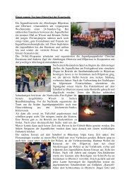 24 Stunden Feuerwehr Hilpertsau und Obertsrot (PDF) - Freiwillige ...