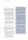 Employer Branding - Kompetenzzentrum Fachkräftesicherung - Seite 7