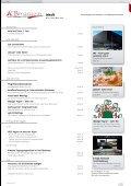 Download PDF - Austrian Convention Bureau - Page 3